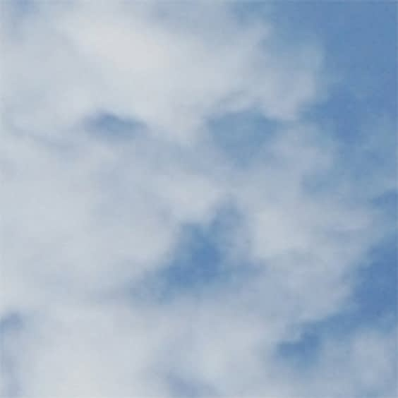 cloudfaces4
