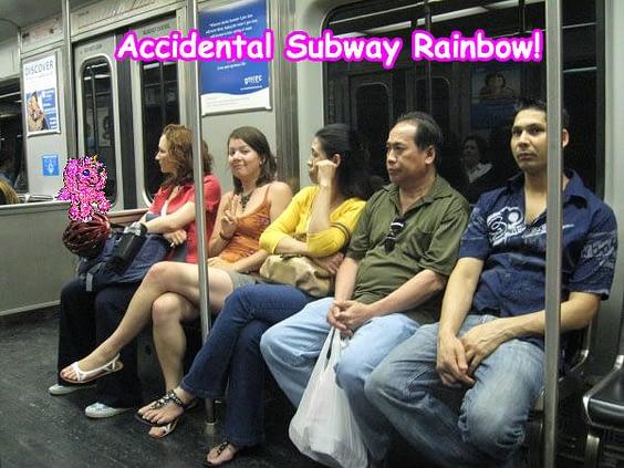 accidental-subway-rainbow-9399-1259775927-0