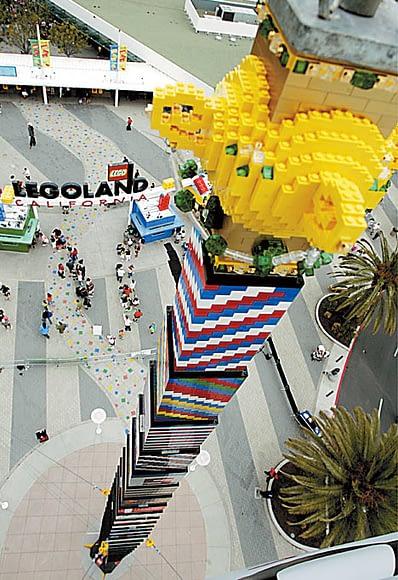 world-tallest-lego-tower.jpg
