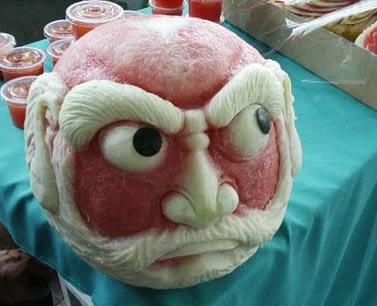 watermelon-face.jpg