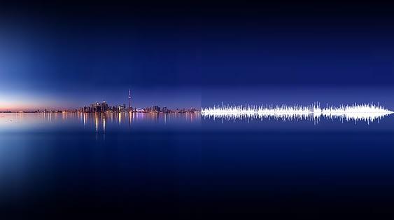 anna-marinenko-nature-sound-waves-designboom-04