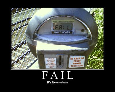 fail-02.jpg